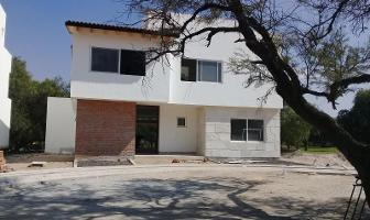 Foto de casa en venta en bb 00, balvanera, corregidora, querétaro, 6871279 No. 01