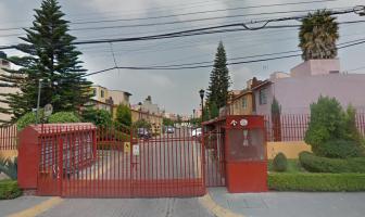 Foto de casa en venta en Valle del Tenayo, Tlalnepantla de Baz, México, 6120294,  no 01