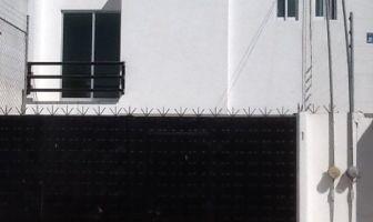 Foto de casa en venta en Nuevo León, Cuautlancingo, Puebla, 9216459,  no 01
