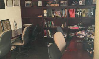 Foto de oficina en venta en Villa Coyoacán, Coyoacán, Distrito Federal, 5156851,  no 01