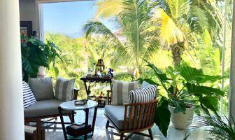 Foto de casa en venta en Condesa, Acapulco de Juárez, Guerrero, 12633751,  no 01