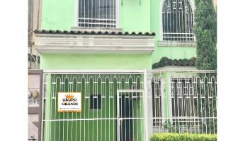 Foto de casa en venta en Hacienda los Morales Sector 1, San Nicolás de los Garza, Nuevo León, 14821425,  no 01