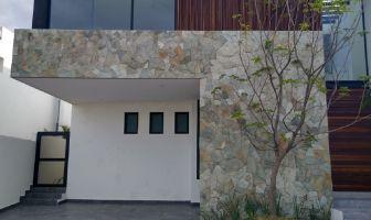 Foto de casa en venta en El Molino, León, Guanajuato, 20967597,  no 01