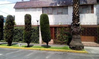 Foto de casa en venta en Valle del Tepeyac, Gustavo A. Madero, Distrito Federal, 6413487,  no 01