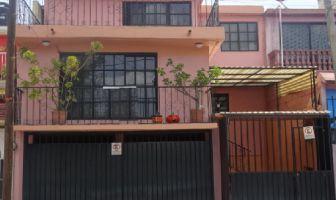 Foto de casa en venta en Parque Residencial Coacalco 1a Sección, Coacalco de Berriozábal, México, 11341146,  no 01