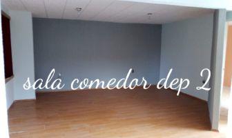 Foto de casa en venta en San Felipe de Jesús, Gustavo A. Madero, DF / CDMX, 12582750,  no 01