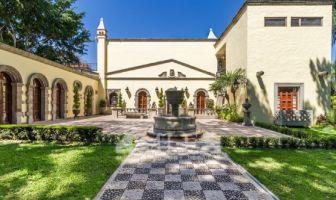 Foto de casa en venta en Palmira Tinguindin, Cuernavaca, Morelos, 16097922,  no 01