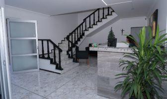 Foto de oficina en renta en Providencia 1a Secc, Guadalajara, Jalisco, 21239302,  no 01