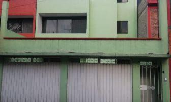Foto de casa en venta en San Lorenzo La Cebada, Xochimilco, DF / CDMX, 12750649,  no 01