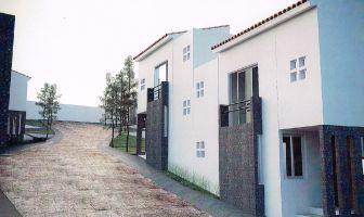Foto de casa en condominio en venta en Acequia Blanca, Querétaro, Querétaro, 6911555,  no 01