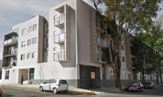 Foto de departamento en venta en Cove, Álvaro Obregón, Distrito Federal, 8313171,  no 01