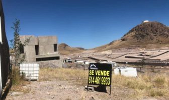 Foto de terreno habitacional en venta en Bosques del Valle, Chihuahua, Chihuahua, 12021914,  no 01
