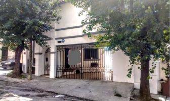 Foto de casa en venta y renta en Pedregal la Silla 1 Sector, Monterrey, Nuevo León, 12522892,  no 01