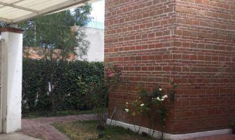 Foto de casa en venta en Santa Cruz Buenavista, Puebla, Puebla, 9938734,  no 01