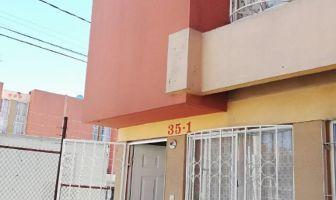 Foto de casa en venta en Los Héroes Tecámac II, Tecámac, México, 12064093,  no 01