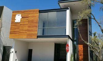 Foto de casa en venta en Balcones del Campestre, León, Guanajuato, 6622072,  no 01
