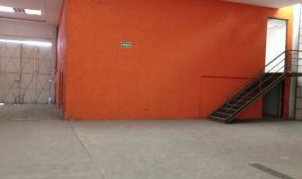 Foto de bodega en renta en Naucalpan, Naucalpan de Juárez, México, 21609791,  no 01