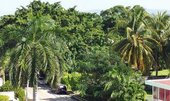 Foto de terreno habitacional en venta en Granjas del Márquez, Acapulco de Juárez, Guerrero, 6591256,  no 01
