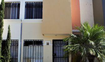 Foto de casa en venta en Real Del Valle, Tlajomulco de Zúñiga, Jalisco, 17981105,  no 01