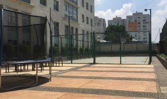 Foto de departamento en renta en Anahuac I Sección, Miguel Hidalgo, DF / CDMX, 12633313,  no 01