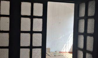Foto de casa en venta en Jardines de San Sebastian, Mérida, Yucatán, 11202856,  no 01