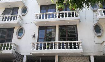 Foto de departamento en renta en Ciudad Satélite, Naucalpan de Juárez, México, 22078628,  no 01