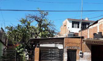 Foto de casa en venta en Ex-Marquezado, Oaxaca de Juárez, Oaxaca, 13167961,  no 01