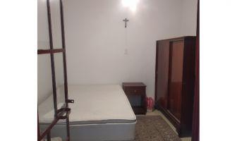 Foto de cuarto en renta en Roma Norte, Cuauhtémoc, DF / CDMX, 21194647,  no 01