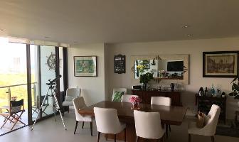 Foto de departamento en venta en be towers, puerto cancun 89, zona hotelera, benito juárez, quintana roo, 6917181 No. 02