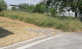 Foto de terreno habitacional en venta en Marin, Cadereyta Jiménez, Nuevo León, 20769557,  no 01