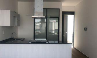Foto de departamento en venta y renta en Cuajimalpa, Cuajimalpa de Morelos, DF / CDMX, 15418146,  no 01