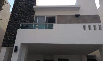 Foto de casa en venta en Lomas del Vergel, Monterrey, Nuevo León, 13609543,  no 01