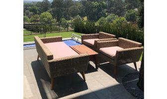 Foto de casa en venta y renta en Avándaro, Valle de Bravo, México, 7123515,  no 01