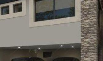 Foto de casa en venta en Colinas del Valle 1 Sector, Monterrey, Nuevo León, 7246794,  no 01