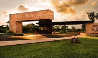 Foto de casa en venta en Chablekal, Mérida, Yucatán, 13715695,  no 01