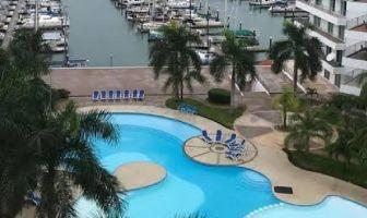 Foto de departamento en venta en Balcones de Loma Linda, Mazatlán, Sinaloa, 6914740,  no 01