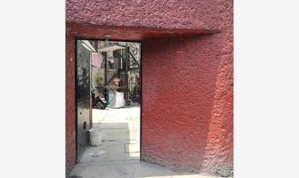 Foto de departamento en venta en beethoven 42, peralvillo, cuauhtémoc, distrito federal, 0 No. 01