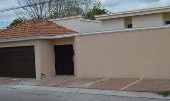 Foto de casa en venta en San Francisco, Matamoros, Tamaulipas, 15015702,  no 01