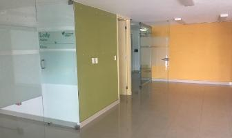 Foto de oficina en renta en beistegui , del valle centro, benito juárez, distrito federal, 6913720 No. 01