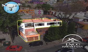 Foto de casa en venta en belauzaran , guanajuato centro, guanajuato, guanajuato, 0 No. 01