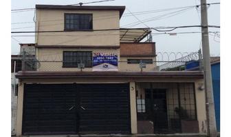 Foto de casa en venta en  , belém, tultitlán, méxico, 9458780 No. 01