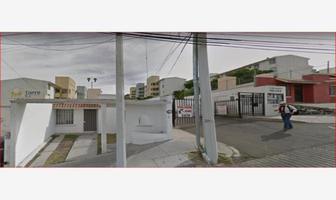 Foto de casa en venta en belen 220, jardines de santiago, querétaro, querétaro, 20996385 No. 01