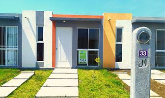 Foto de casa en venta en bélgica , puente moreno, medellín, veracruz de ignacio de la llave, 0 No. 01