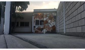 Foto de casa en venta en belisario dominguez 1, otilio montaño, cuautla, morelos, 0 No. 01