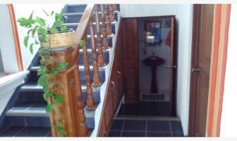 Foto de casa en venta en belisario dominguez 54, tepeyac, cuautla, morelos, 5271637 No. 01