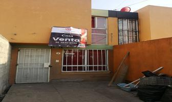 Foto de casa en venta en belisario dominguez , los héroes tecámac iii, tecámac, méxico, 19423207 No. 01