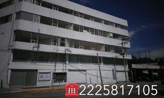 Foto de edificio en renta en  , belisario domínguez, puebla, puebla, 0 No. 01