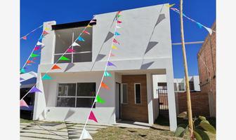 Foto de casa en venta en bella vista 100, laguna de santa rita, san luis potosí, san luis potosí, 0 No. 01