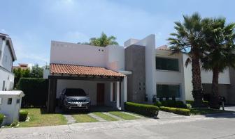 Foto de casa en venta en  , bella vista, puebla, puebla, 0 No. 01