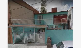 Foto de casa en venta en bellas artes 00, amatitlán, cuernavaca, morelos, 18969656 No. 01